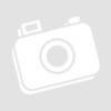 A bambusz 30%-kal több oxigént termel a fánál