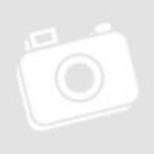 Bambusz gyermek fogkefe